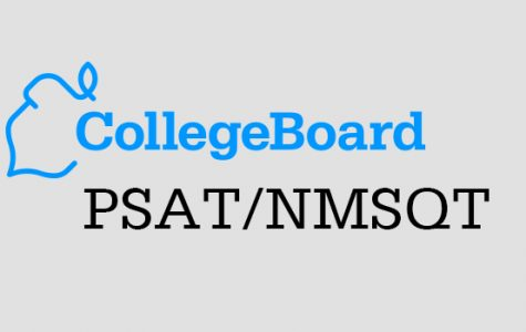 All About the PSAT