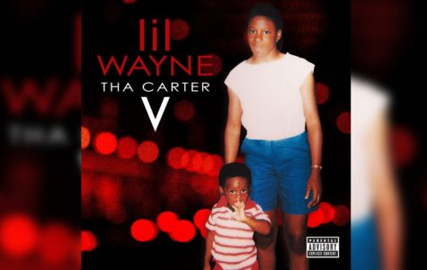 <i>Tha Carter V</i> by Lil Wayne: Track by Track Album Review