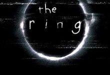 Classic Movie Review: <i>The Ring</i>