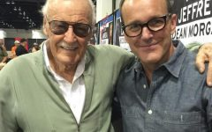 R.I.P. Stan Lee: The Internet Reacts to the Death of Mr. Marvel