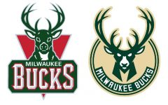 Undefeated No More: The Milwaukee Bucks