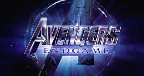 Avengers: End Game Rumors