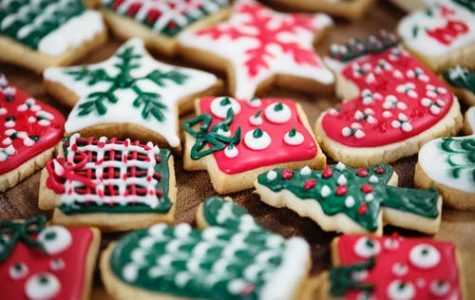 Top 10 Best Holiday Foods