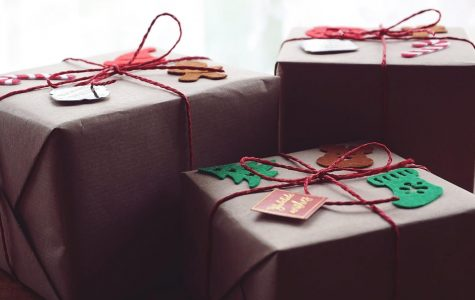 Gift Buying Tips:<br>What Teens Want