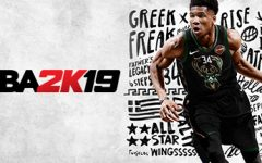 NBA 2k19, Play or Pass?