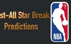 Post All Star Predictions