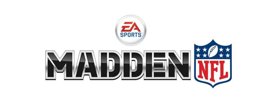 Madden 19 Reflection and Look Ahead