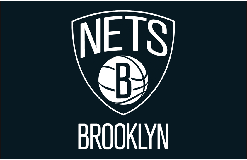Are the Brooklyn Nets a Serious Team?