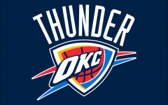 Oklahoma City Thunder Playoff Dreams
