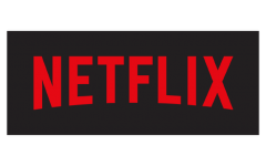 New Netflix Movies and TV shows Releases in 2019