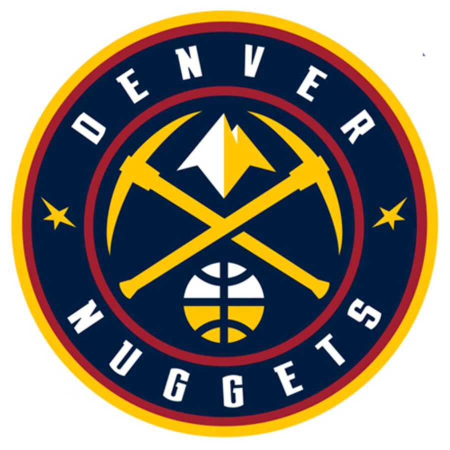 Nuggets Reach Their Expiration Date