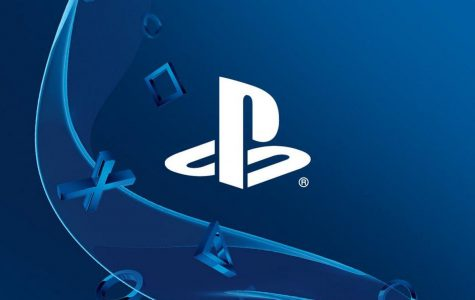 Rumors Surrounding the PS5 release