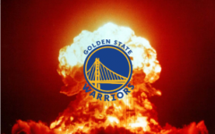 Warriors Dynasty Is Being Buried 6 Feet Under