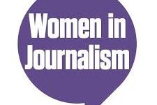Sexism Within Journalism