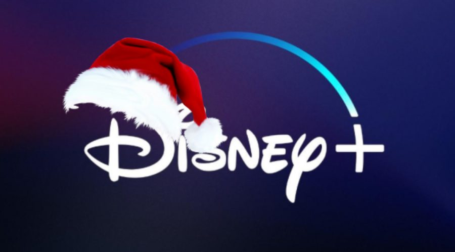 10 Disney+ Christmas Movie Recommendations