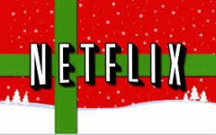 Must Watch Netflix Christmas Movies